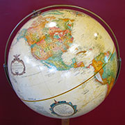 world_globe_mb